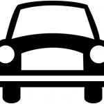 verzekeringen voor de auto