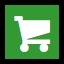 Supermarkten beoordelingen